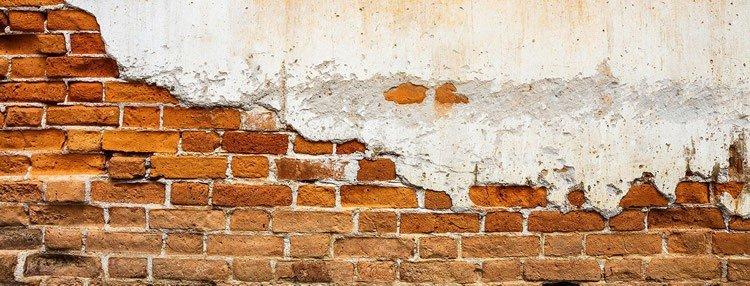 Прейскурант цен на проведение строительных работ